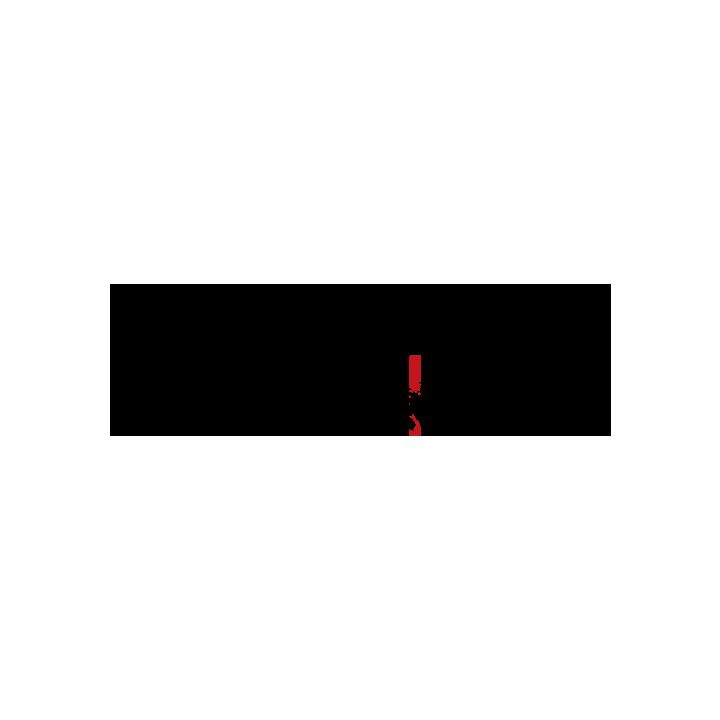 BarcodeTattoo Logo Square