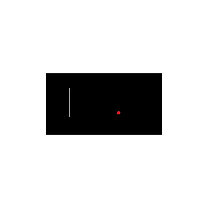 NikkoZ Logo Square