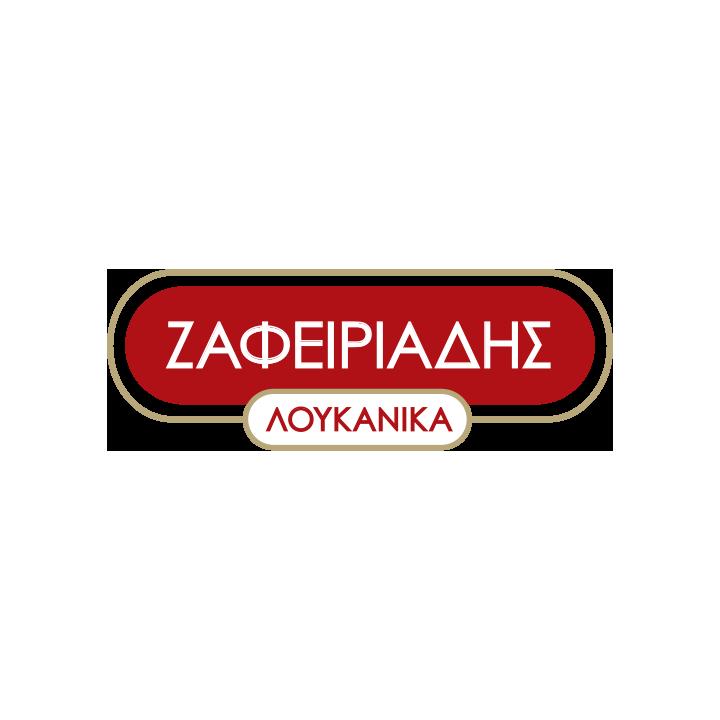 Zafeiriadis Logo Square