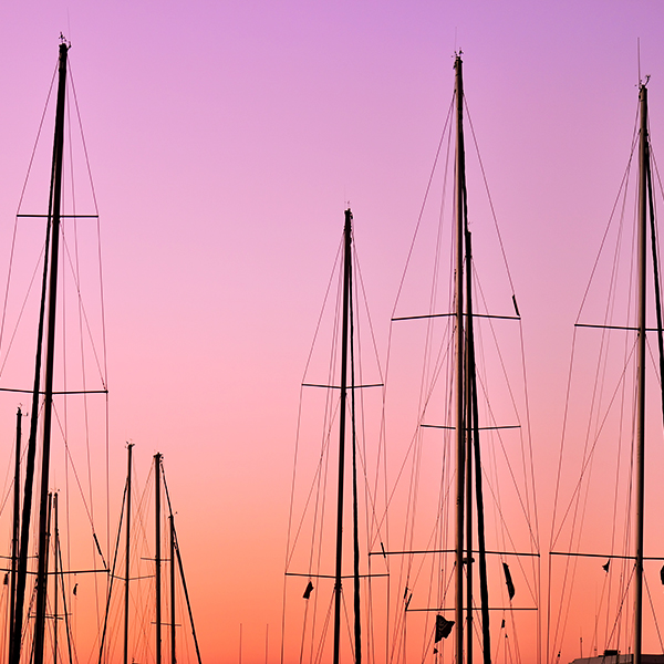 Athenian-Yachts-2-Featured-Image