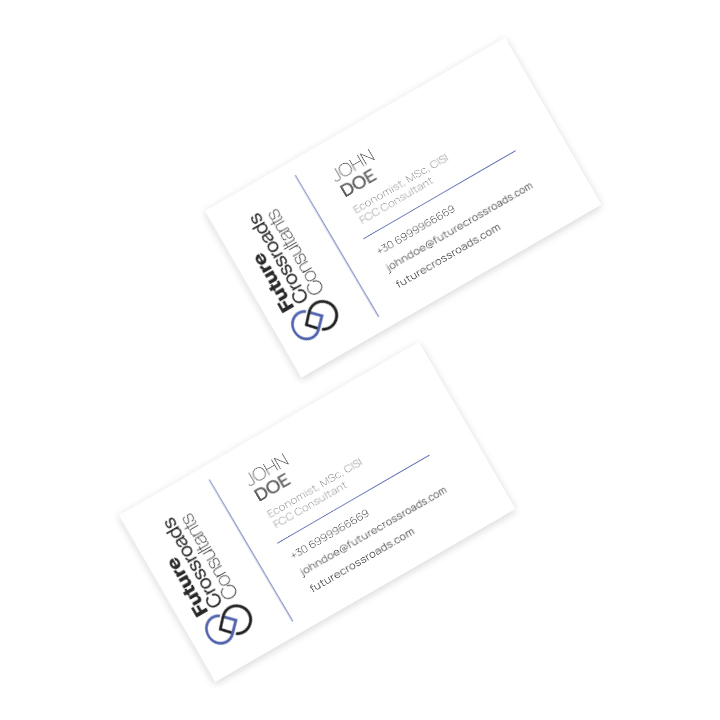 FCC-Business-Card-Demo